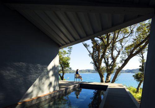 Nest at Amami Beach Villas ネストアット奄美ビーチヴィラ グランドオープン